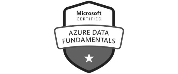 azure-data-fundamentals